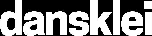 dansklei-logo